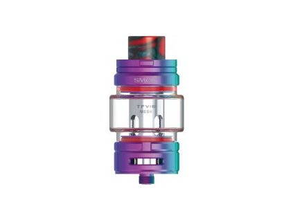 Smok TFV16 Tank clearomizer 7color