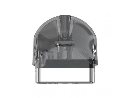 Náhradní cartridge pro Joyetech Teros One Pod Kit (2ml) (1ks)