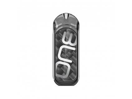 Joyetech Teros One VW Pod Starter Kit 650mAh 00636325adad
