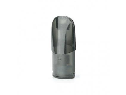 Náhradní cartridge pro IPHA Zing Pod Kit (2ml) (1ks)