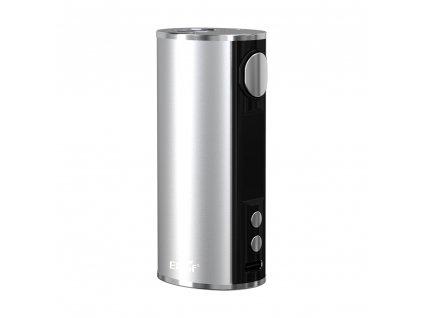 Eleaf iStick T80 Grip Easy Kit 3000mAh Silver