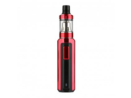 Joyetech Exceed X elektronická cigareta 1000mAh Red