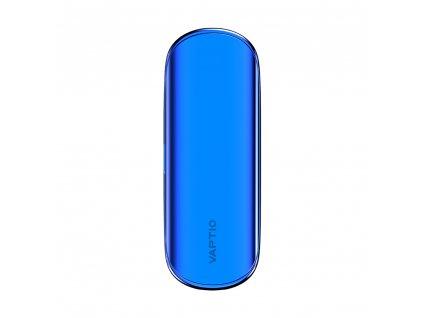 Vaptio Sleek elektronická cigareta 400mAh Blue