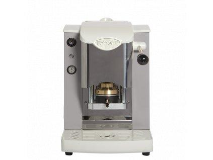Kávovar SLOT INOX šedý