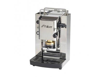 Kávovar SLOT INOX Pro