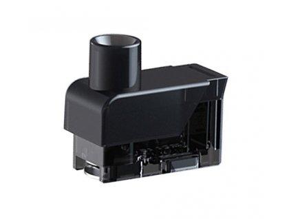 Smok Fetch Mini RPM cartridge 3,7ml