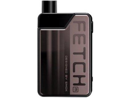 Smok FETCH Mini 40W grip 1200mAh Dark Brown