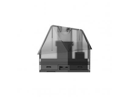 Náhradní cartridge pro OneVape Lambo II Pod Kit (1,6ohm) (1ks)
