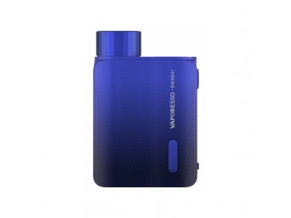 Elektronický grip: Vaporesso Swag II Mod (Modrý)