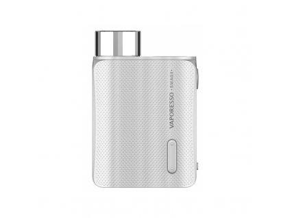 Elektronický grip: Vaporesso Swag II Mod (Stříbrný)