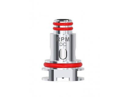 Smok RPM DC MTL žhavicí hlava 0,8ohm