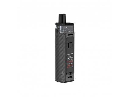 SMOK RPM80 Pod Mod Kit 3000mAh 4