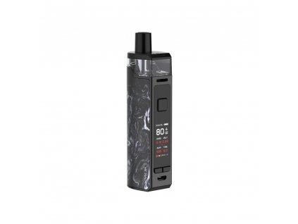 SMOK RPM80 Pod Mod Kit 3000mAh 5