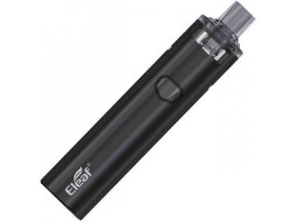 Eleaf iJust AIO elektronická cigareta 1500mAh Black