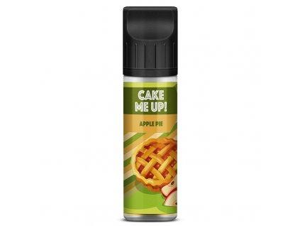 cake me up apple pie