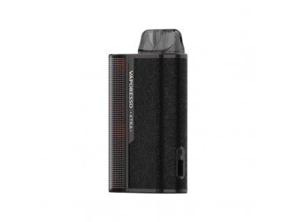 Elektronická cigareta: Vaporesso XTRA Pod Kit (900mAh) (Grey)