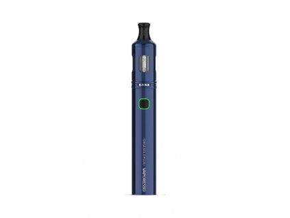 Elektronická cigareta: Vaporesso Orca Solo Plus (1200mAh) (Modrá)