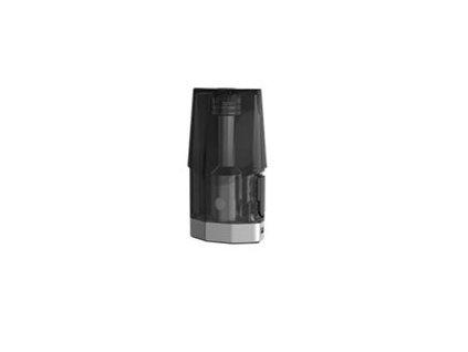 Smoktech Nfix DC MTL cartridge 0,8ohm 3ml