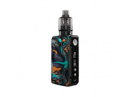 Elektronický grip: VooPoo Drag 2 Refresh Kit s PnP Tank (B-Dawn)