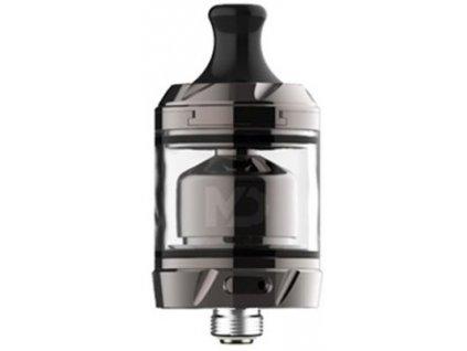 Hellvape MD RTA clearomizer 4ml Black