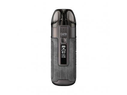 Elektronická cigareta: VooPoo Argus Air Pod Kit (900mAh) (Vintage Grey)