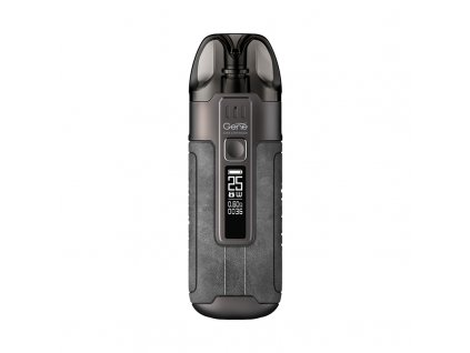 Elektronická cigareta: VooPoo Argus Air Pod Kit (900mAh) (Vintage Grey)