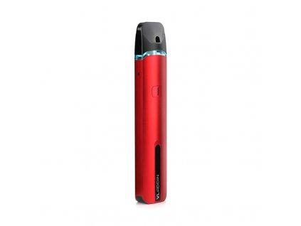 Elektronická cigareta: Vladdin Vantage Pod Kit (700mAh) (Červená)