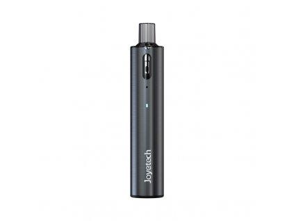 Elektronická cigareta: Joyetech eGo Pod Kit (1000mAh) (Černá)