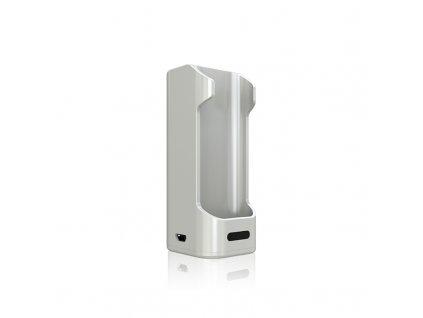 Mobilní nabíječka pro Eleaf iCare Mini (2300mAh) (Bílá)