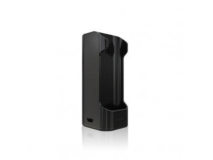 Mobilní nabíječka pro Eleaf iCare Mini (2300mAh) (Černá)