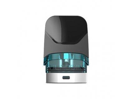 Náhradní DTL cartridge pro Vladdin Vantage Pod (0,8ohm) (1ks)