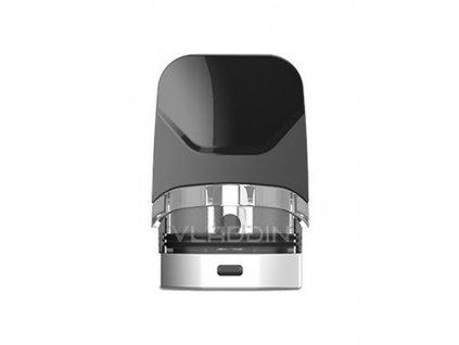 Náhradní MTL cartridge pro Vladdin Vantage Pod (1,2ohm) (1ks)