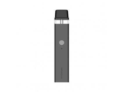Elektronická cigareta: Vaporesso XROS Pod Kit (800mAh) (Matte Grey)
