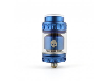 DOVPO Blotto Mini RTA 2ml4ml 0070141a15af