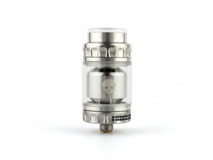 DOVPO Blotto Mini RTA 2ml4ml 007014815bd6