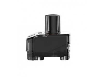 Smok SCAR-P5 RPM 2 cartridge 5ml
