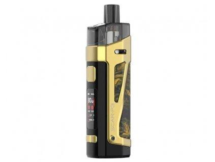 SMOK SCAR P5 sada gold