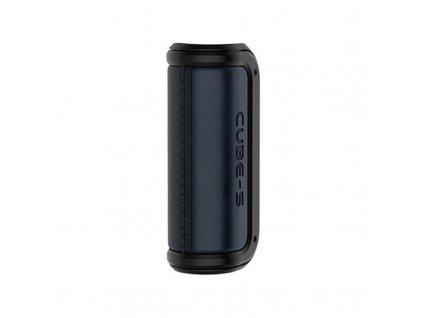 Elektronický grip: OBS Cube-S Mod (Black Blue)