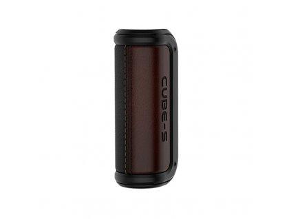 Elektronický grip: OBS Cube-S Mod (Black Brown)