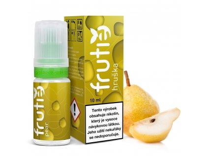 Frutie Pear cz