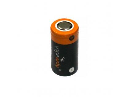 Baterie VapeOnly INR18350 / 15A (1100mAh)