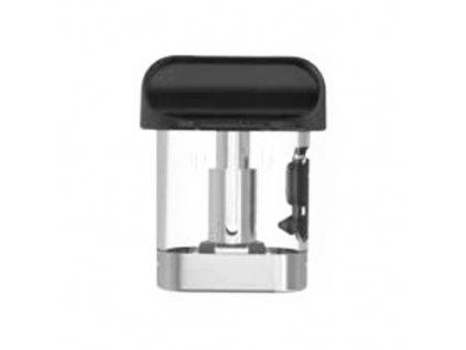 Náhradní cartridge pro SMOK Mico (1,4ohm) (1ks)