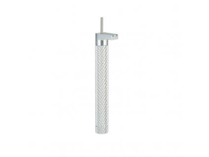 Nástroj pro tvorbu spirálek Lvs 4v1 Coil Jig (Stříbrný)