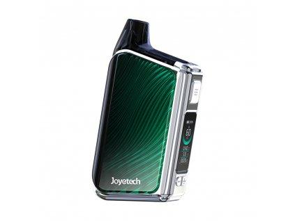 Joyetech ObliQ 60W Pod Kit 1800mAh 00741243df37