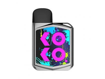 Caliburn Koko Prime Kit 3