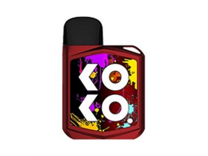 Caliburn Koko Prime Kit 8