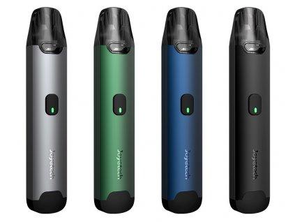 Joyetech EVIO C Pod elektronická cigareta 800mAh