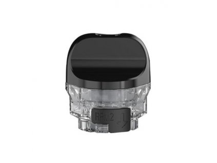 SMOK IPX 80 RPM 2 Cartridge 5,5ml
