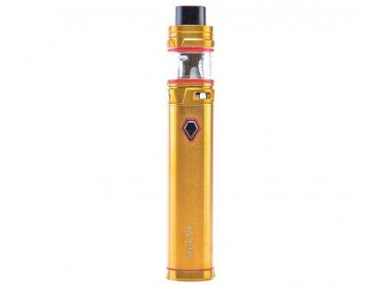 Stick V9 Vape Kit by SMOK gold 1024x1024