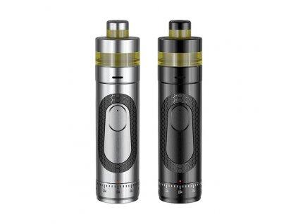 Zero G 40W Kit 1